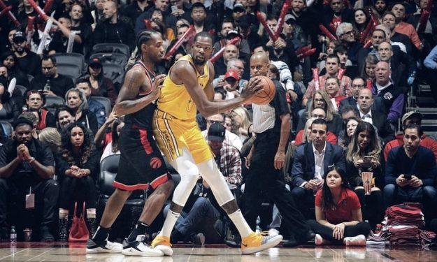 e01aff2aaea6 Warriors 0-2 when Kevin Durant scores 50 points