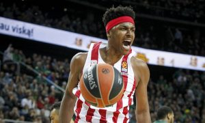 zach leday olympiacos