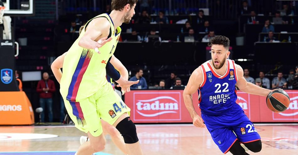 Image result for efes micic vs barcelona