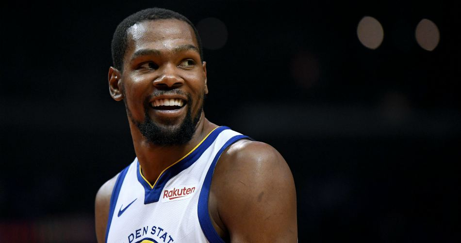 8ae5785e6bb2 Kevin Durant scores 50 points