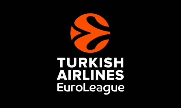 Euroleague Basketball launches Digital Transformation Fund | Eurohoops