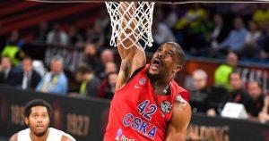 Basketball News | Eurohoops