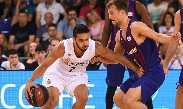 Calendario Eurobasket 2020.Aprobado El Calendario De La Acb Podrian Disputarse 4 Partidos De