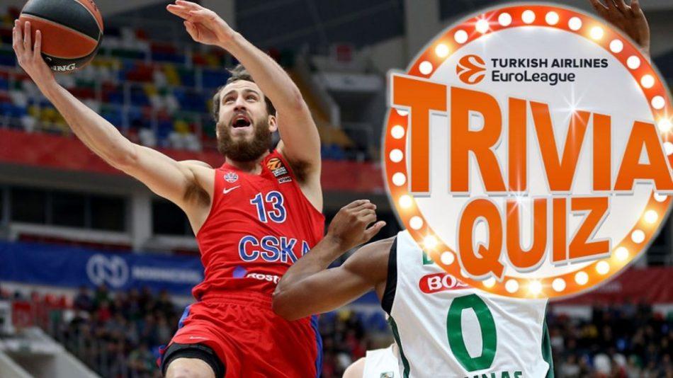 b436417d3a4 EuroLeague Trivia Quiz: Win a ball signed by Sergio Rodriguez ...