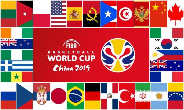 POLL: Ψηφίστε ποια χώρα θα κατακτήσει το Παγκόσμιο Κύπελλο