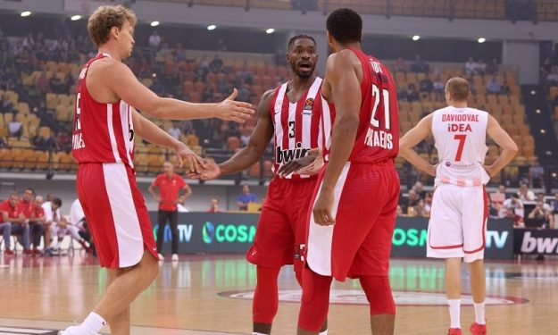 olympiacos-players