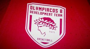 olympiacos-b_logo