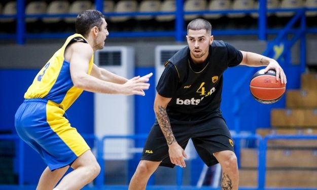 toliopoulos_aek