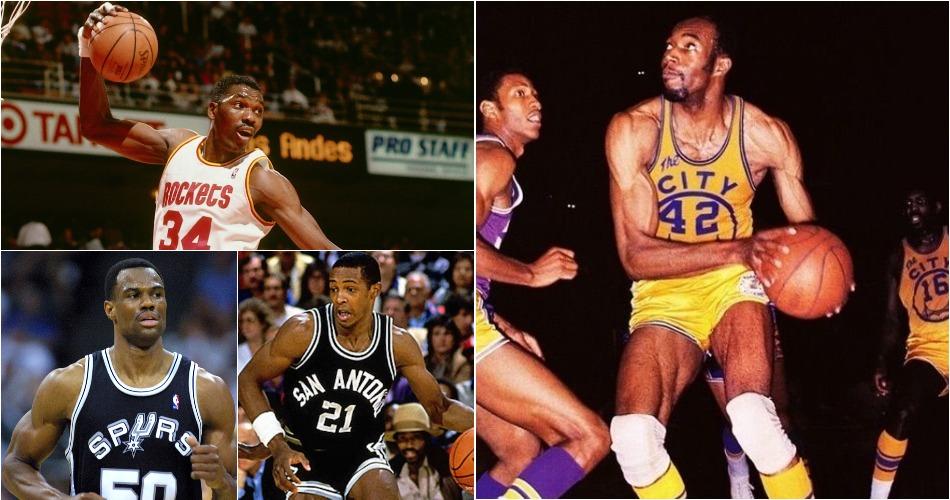 Σαν σήμερα: Το πρώτο εκ των 4(+5) quadruple-double στην ιστορία του NBA! (videos)