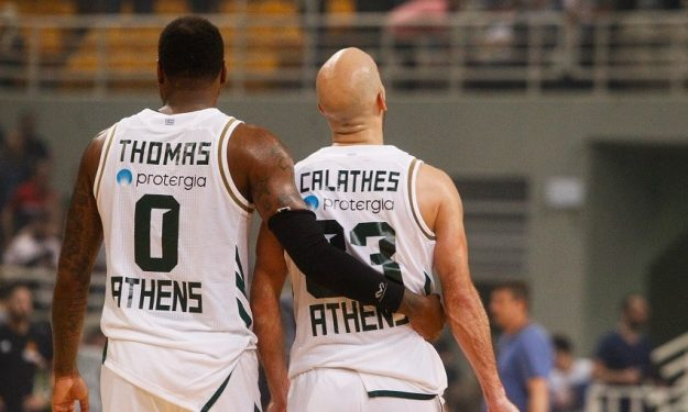 calathes_thomas