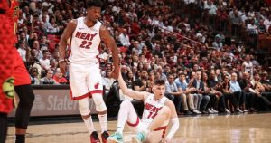 butler-hero-heat