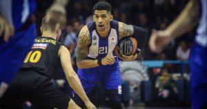 iraklis-rethimno-basket league