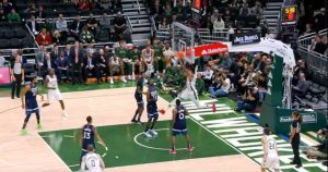 giannis-dunk-top10