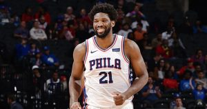 embiid-sixers