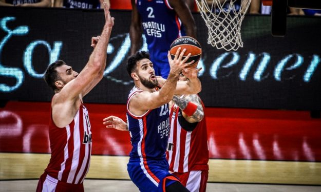 micic-olympiacos