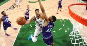 giannis-vs-jazz