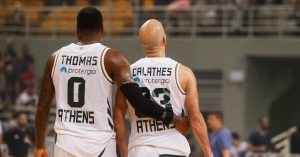 thomas_calathes