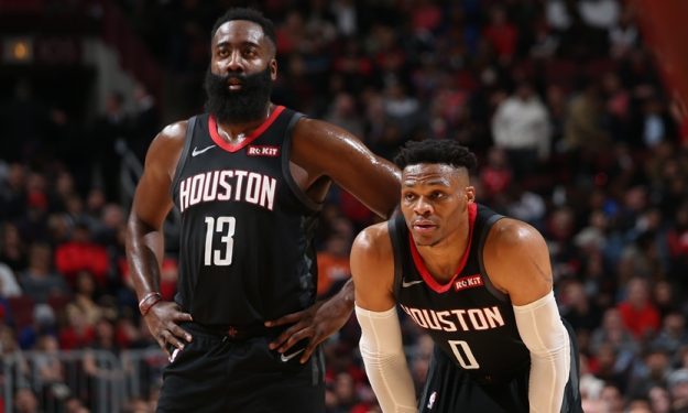 NBA 'Angling' To Cancel 2019-20 Season Amid 'Significant Amount Of Pessimism'