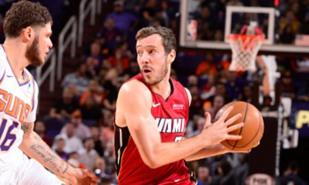goran dragic miami heat getty images