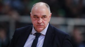 laso_panathinaikos_real