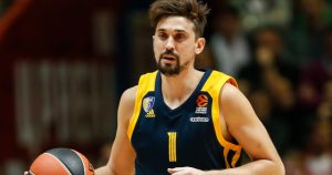 shved-khimki-euroleague
