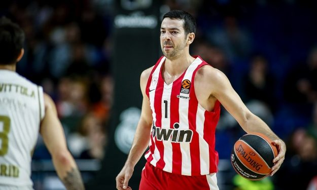 rochestie_real_olympiacos
