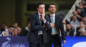 pitino_real_panathinaikos