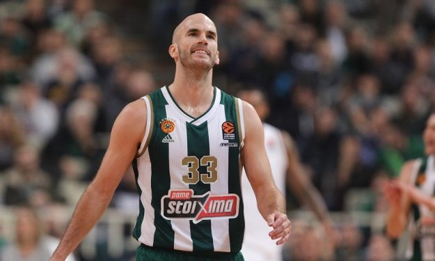 calathes_panathinaikos_real