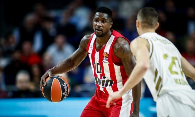 cherry_real_olympiacos