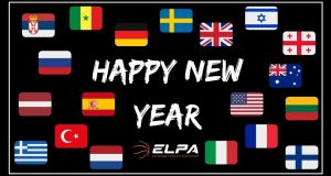 happy_new_year_elpa