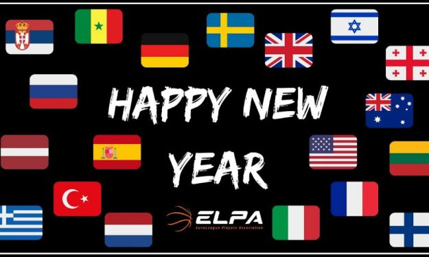 happy_new_year_elpa