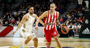 koniaris_real_olympiacos