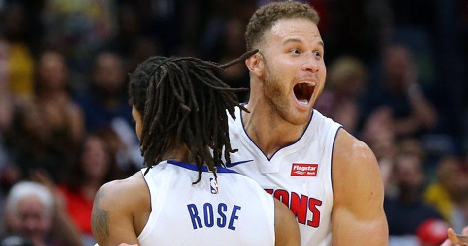 Terrific Derrick Rose Hits The Game Winner Vs Pelicans Eurohoops Schematic Wiring Diagrams Amerangerunnerswayorg