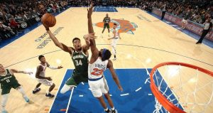 giannis_knicks