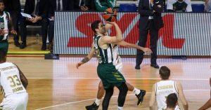 fredette_real_panathinaikos