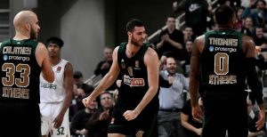 panathinaikos_papagiannis_calathes_thomas