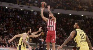 spanoulis_olympiacos_fener