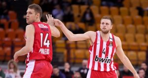 charalampopoulos_baskonia