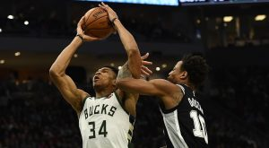 giannis_spurs_bucks_derozan