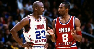 Kobe_jordan_all_star_game