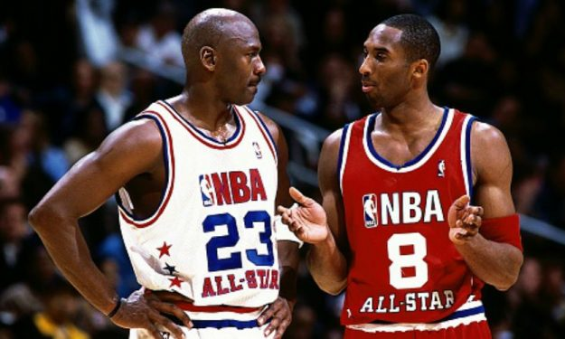 Kobe_jordan_all_star_game