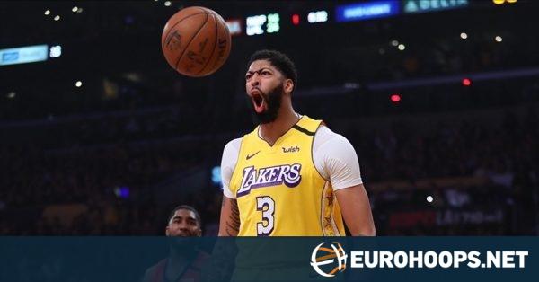 NBA: Sözleşmesi Biten Yıldızlar, Transfer Döneminde Ne Yapmalı?