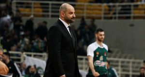 mitrovic_pao_asvel