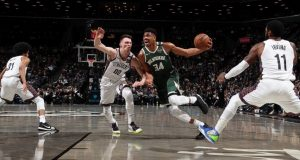 giannis_bucks_nets