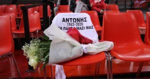 Antonis_ntais_Olympiacos_Baskonia