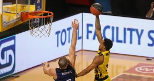 aris_iraklis_basket-league