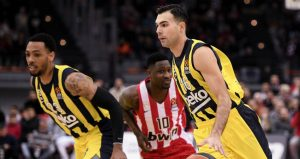 sloukas_williams_olympiacos_fener