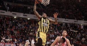 derrick_williams