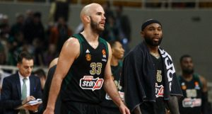 calathes_rice_pao_asvel