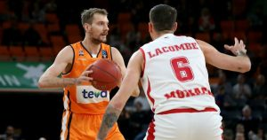zoran-dragic-ratiopharm-ulm
